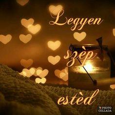 Good Night, Neon Signs, Nighty Night, Good Night Wishes
