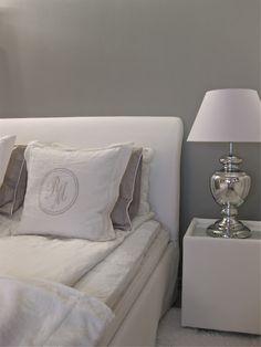 Indecoria lamppu, varjostin Cobello