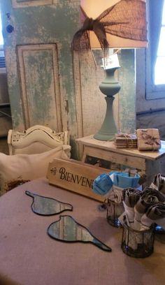 Molly Susan Strong: April Sale at Chartreuse & co. - Eye candy!
