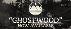 Bookhouse - Ghostwood Album Out Now (May 31, 2013)  http://welcometotwinpeaks.com/music/bookhouse-ghostwood/