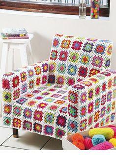 sillas tapizadas estampadas - Google Search