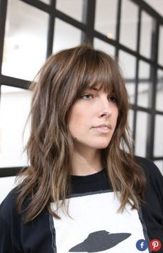 aldo shoes spring 2018 haircut trends bangs
