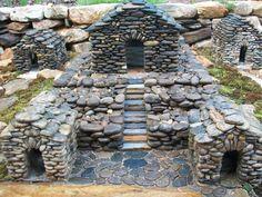 casas-piedra-miniatura-14