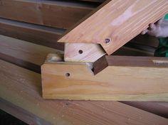 4 Wonderful Useful Ideas: Woodworking Lamp Awesome woodworking business signs.Woodworking Furniture Shelves woodworking bench home. Woodworking Saws, Woodworking Furniture, Woodworking Crafts, Woodworking Supplies, Furniture Plans, Woodworking Beginner, Intarsia Woodworking, Woodworking Store, Woodworking Classes