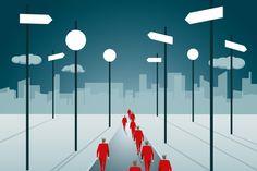Einstimmig, mehrstimmig und Co – welche Abstimmungsregeln sollten Gründer im Gesellschaftsvertrag überhaupt festhalten, um nicht die Kontrolle zu verlieren? | Wissenswertes für Gründer und Startups