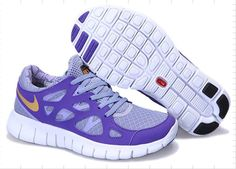 More and More Cheap Shoes Sale Online,Welcome To Buy New Shoes 2013 Womens Nike Free Run 2 Light Thistle Metallic Pure Purple Shoes [New Shoes - Womens Nike Free Run 2 Light Thistle Metallic Pure Purple Shoes Purple Sneakers, Purple Shoes, Sneakers Nike, Cheap Running Shoes, Nike Free Shoes, Nike Air Max 2011, Cheap Toms Shoes, Nike Free Run 2, Nike Free Trainer