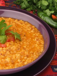 Vegetarian and vegan recipes such as this Quick Tomato and Lentil Dahl can be found at the Vegetarian Recipe Club Veggie Recipes, Salad Recipes, Vegetarian Recipes, Vegetarian Cooking, Healthy Student Meals, Red Lentil Dahl Recipe, Lentil Dishes, Quinoa Dishes, Healthy Beans
