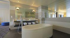Booking.com: Radisson BLU Hotel, Zurich Airport , Kloten, Svizzera