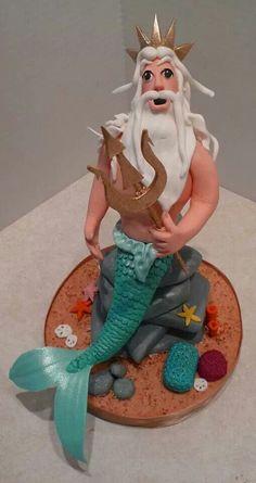 Cakes by scott