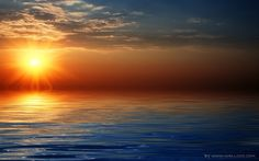 natural backgrounds - Google Search