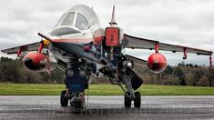 Charity night shoot in aid of the the Jon Egging Trust, a night at RAF Cosford. Military Jets, Military Aircraft, Raspberry Ripple, Jaguar, Planes, Fighter Jets, Aviation, British, English