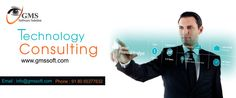 Are You Looking for #Technology #Consulting ? Click here to find out all the details.
