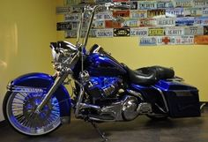 So many ideas I have for my bagger 2008 Harley Davidson, Harley Davidson Fatboy, Harley Davidson Touring, Harley Davidson Motorcycles, Custom Motorcycles, Custom Bikes, Custom Baggers, Lowrider, Dog Helmet