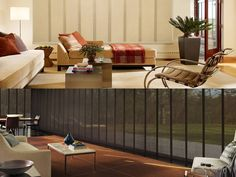 Home - Windows Dressed Up Hunter Douglas Blinds, Honeycomb Shades, Home, House Windows, Window Shades, Custom Curtains, Woven Wood Shades, Wood Blinds, Blinds