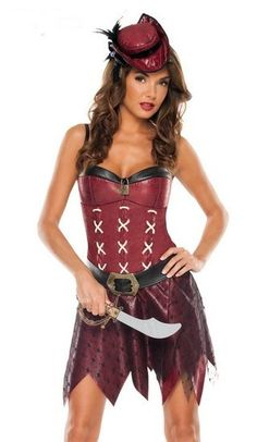 New day. Sexy halloween costumes for adults xxx matchless message