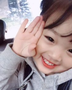 Hy Dear, miss you so much🖤 hope you're here now my baby boo🐣-jb- Cute Little Baby, Baby Kind, Cute Baby Girl, Little Babies, Baby Boy, Cute Asian Babies, Korean Babies, Asian Kids, Cute Babies