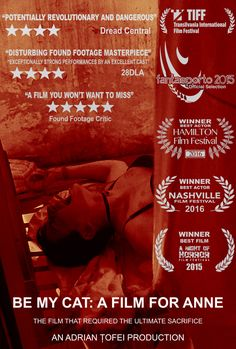 An aspiring Romanian filmmaker obsessed with Hollywood actress Anne Hathaway goes to shocking extremes to convince Anne to star in his upcoming film. Festival 2016, Film Festival, Upcoming Films, Hd Streaming, Best Actor, Revolutionaries, Hollywood Actresses, It Cast