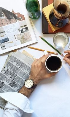 Find your happy place! We love this view from Wood Watch, Are You Happy, Watches For Men, Finding Yourself, Mens Fashion, My Style, Photography, Inspiration, Dallas