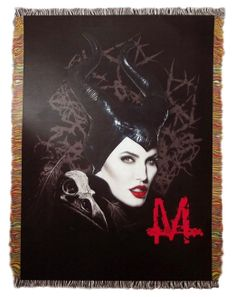 Cute Gift Ideas for Girls: Gift Ideas for Girls who love Disney's Maleficent