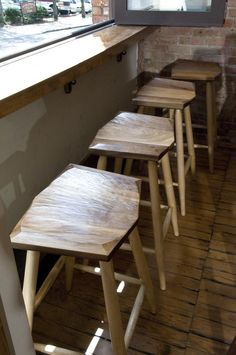 7 Best Backless Bar Stools Images Bar Stools Counter Height