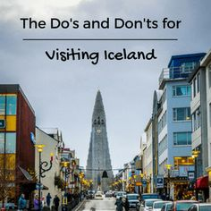 A Northern Lights tour in Iceland is a must. How often do you get to see the Aurora borealis? We review our tour from Reykjavik