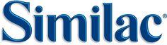 similac logo - Google Search
