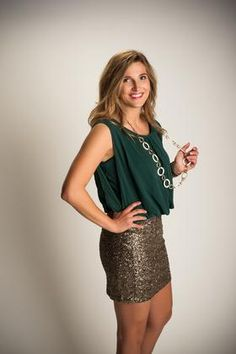 Triangle Business Journal: An Apricot Lane boutique fashion boutique will open at Cary Towne Center mall.