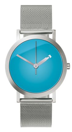 Extra Normal Vivid Series, Light Blue [GS-EN-GM06] - $280.00 - GSelect - Gifts for Men. Unique, Cool Gift Ideas and Presents