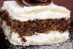 Oreo Cupcakes, Nutella, Tiramisu, Ham, Food And Drink, Ethnic Recipes, Sweet Tooth, Facebook, Hampers