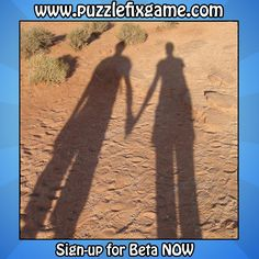 All you #need is #love this #app ! You will #play with this #photo with your #girlfriend too in: #PuzzleFix the new #game for #Android !  __________  Visit www.puzzlefixgame.com and signup for #BETA !  __________  #videogames #games #gamer #TagsForLikes #gaming #instagaming #instagamer #playinggames #online #photooftheday #onlinegaming #instagame #instagood #winning #playing #picoftheday #nikon #canon #notiphone #together