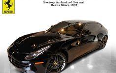 Ferrari FF 2014 | aleffcar.com