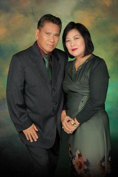 #2 Jan 2013#  my Super Dad & Super Mom