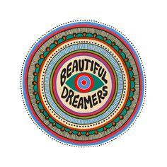 Beautiful Dreamers logo