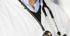 #Gesundheit: Inkontinenzhilfe: Kasse zahlt bei ärztlicher Verordnung mit - FOCUS Online: FOCUS Online Gesundheit: Inkontinenzhilfe: Kasse…