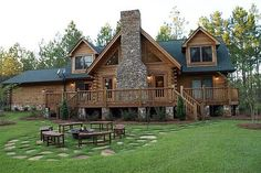 Get me a house like this and I'll marry you!! Hahaha it's amazing