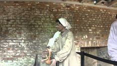 Many of the original slave houses have been preserved at Boone Hall Plantation. Many of the slaves who worked on this plantation lived, died, and worshiped i. Boone Hall Plantation, 7 Continents, Small Buildings, African American History, South America, Worship, Homes, Black History