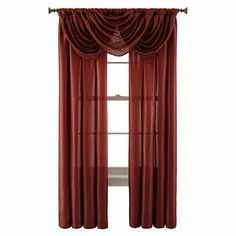office drapes blinds royal velvet britton window treatments 63 best home office ideas images on pinterest curtain panels