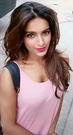 Nidhi Agerwal ........... South Indian Actress SOUTH INDIAN ACTRESS | IN.PINTEREST.COM WALLPAPER #EDUCRATSWEB