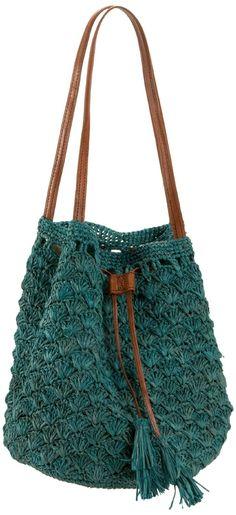 Watch This Video Beauteous Finished Make Crochet Look Like Knitting (the Waistcoat Stitch) Ideas. Amazing Make Crochet Look Like Knitting (the Waistcoat Stitch) Ideas. Crochet Diy, Bag Crochet, Crochet Handbags, Crochet Purses, Love Crochet, Crochet Crafts, Crochet Stitches, Crochet Projects, Crochet Patterns
