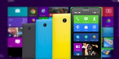 Microsoft To End The Hybrid Nokia X Series It's a tough time for Nokia at the moment . Microsoft first announced it would be cutting 18,000 jobs in the next year. Now it is dropping its products, even if they are the most confusing hybrid products possible #nokia   #microsoft   #nokiax