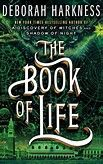 book of life - Bing Images