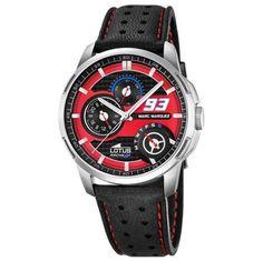 #Reloj #Lotus 18241-2 Marc Márquez rebajado http://relojdemarca.com/producto/reloj-lotus-18241-2-marc-marquez/