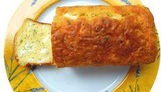 Préchauffer le four à 180°C (thermostat 6). Beurrer et fariner un moule à cake. Dans un saladier, mélanger les œufs, l'huile d'olive, le lait, la levure, le sel, le poivre et le gruyère râpé. Ajouter progressivement la farine jusqu'à l'obtention…