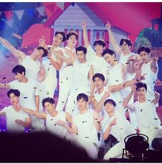 Pretty Boys, Cute Boys, Thailand Wallpaper, Boyfriend Photos, Bts Memes Hilarious, Actors Images, Cute Gay Couples, Thai Drama, Kpop Guys