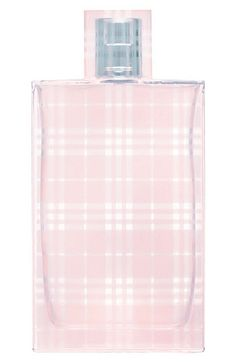 I always get compliments when I wear this fragrance. BURBERRY BRIT SHEER. It is perfect for every day use.