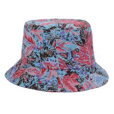 PURPLE  Leaves Pattern Print Bucket Hat For Women Sun Hats Cotton For Adult Outdoor Fishing Cap Goldtop http://www.aliexpress.com/store/product/High-Quality-New-Leaves-Pattern-Print-Bucket-Hat-For-Women-Sun-Hats-Cotton-For-Adult-Goldtop/1201637_1913923643.html