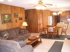Gatlinburg cabin rentals cheap at http://www.encompassvacations.com/lister/view-listing/201