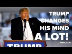 Donald Trump… Strongest Defenders Are Now Turning Against Him