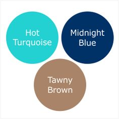 How To Wear Tawny Brown For A Shaded Winter (Deep Winter)