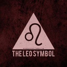 Not a lion, but a rock band from Sioux City, Iowa. Six kids, long on energy, short on experience. They get a recording contract. In two months they have an album rocketing up the charts. Leo Symbol, Sioux City, Lightning Strikes, Iowa, Rock Bands, How To Introduce Yourself, Charts, Zodiac, Symbols